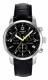 Продам часы Tissot
