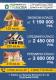 Строительство домов в Тамбове и области