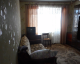 сдам 2 комнатную квартиру по николая вирты 126