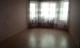 сдам 2 комнатную квартиру по сабуровской за 8000