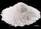 Соль пищевая, кормовая, техническая